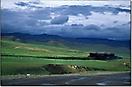 Mongoleibilder von 2000 - 2002