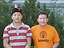 Mongolei Festival 2005_69