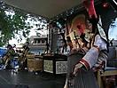 Mongolei Festival 2005_70