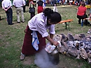 Mongolei Festival 2005_75